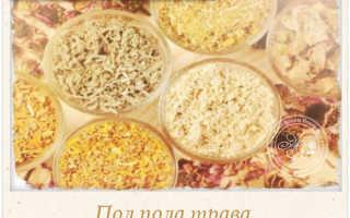 Гирофора шерстистая: описание с фото, где растет, свойства
