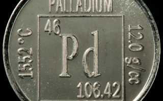 Эукладий, или эукладиум мутовчатый: описание с фото, где растет, свойства